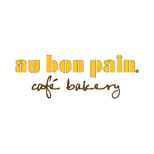 aubonpain-web.png