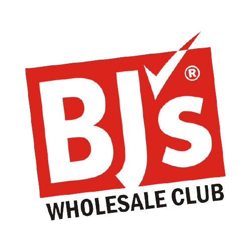 bjs-web.png