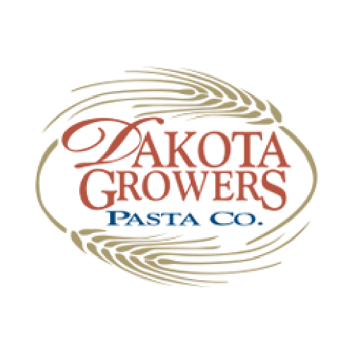 dakotagrowers-web.png
