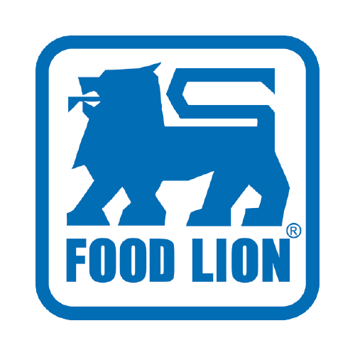 foodlion-web.png