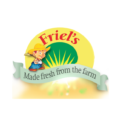 friels-web.png
