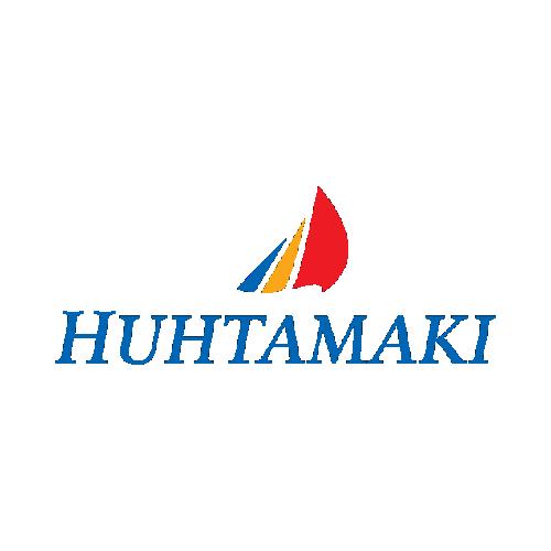 huhtamaki-web.png