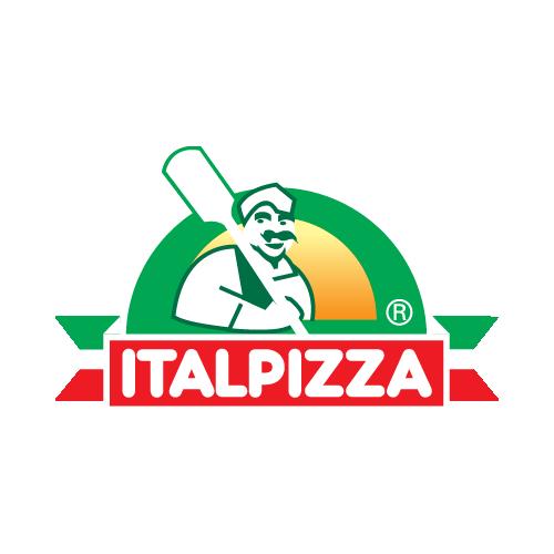 italpizza-web.png