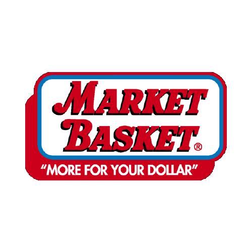 marketbasket-web.png