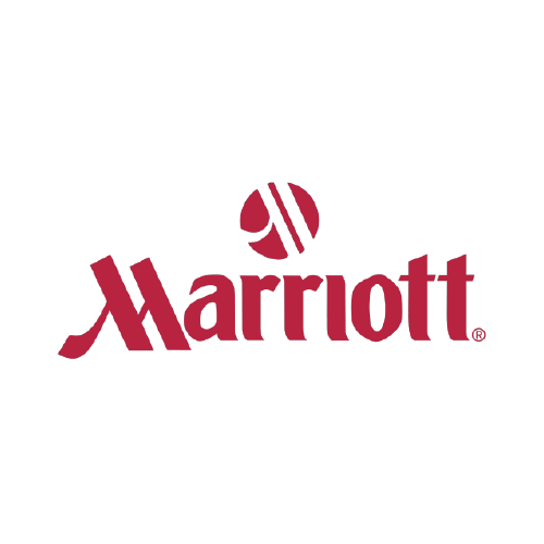 marriott-web.png