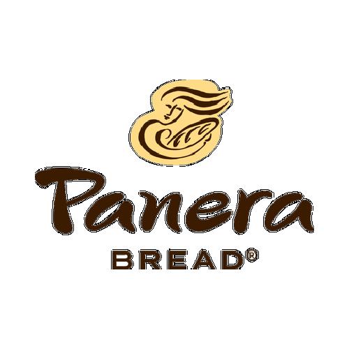 panera-web.png