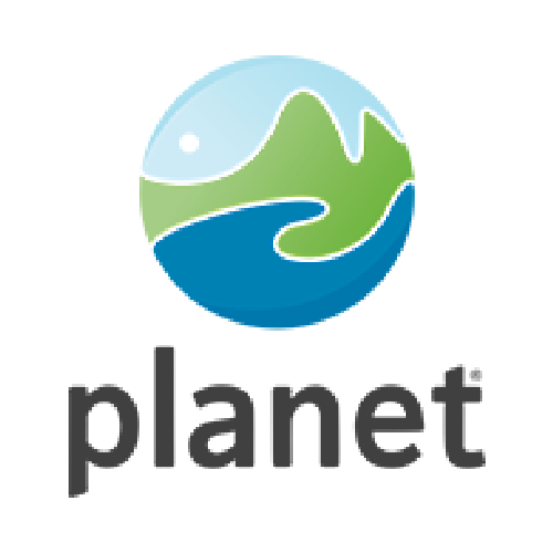 planet-web.png