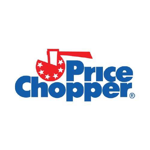 pricechopper-web.png