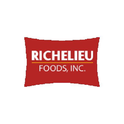 richelieu-web.png