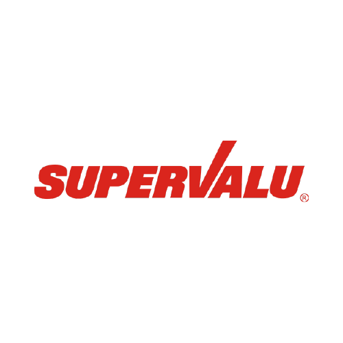 supervalue-web.png