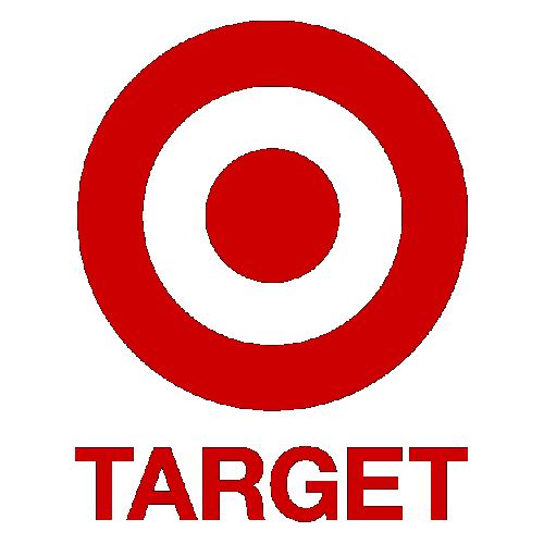target-web.png