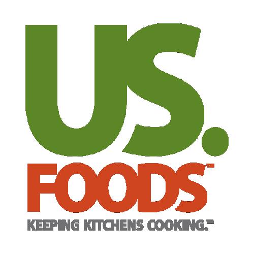 usfoods-web.png