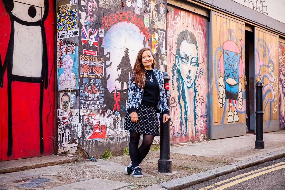 Katie_Wignall_London_Tour_Guide-3.jpg