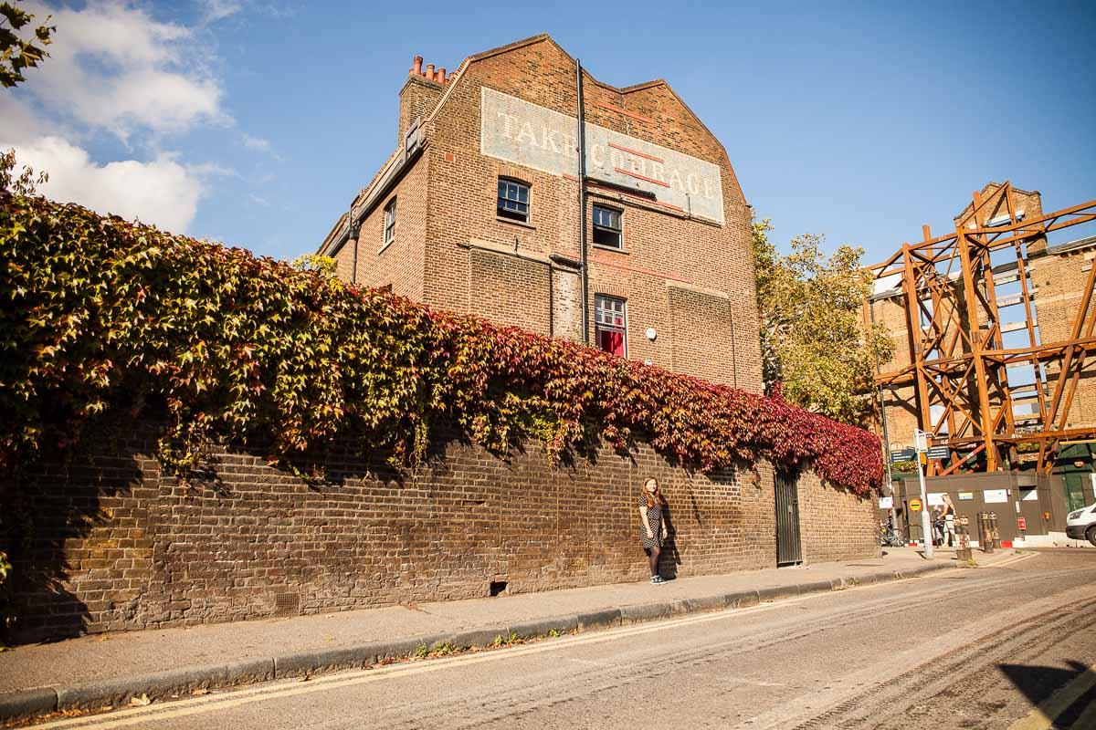 Katie_Wignall_London_Tour_Guide-15.jpg