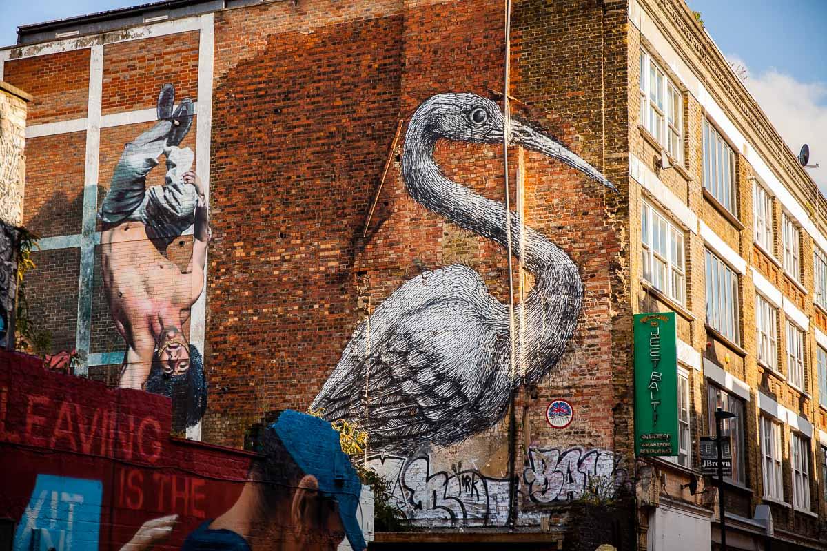 Katie_Wignall_London_Tour_Guide-5.jpg