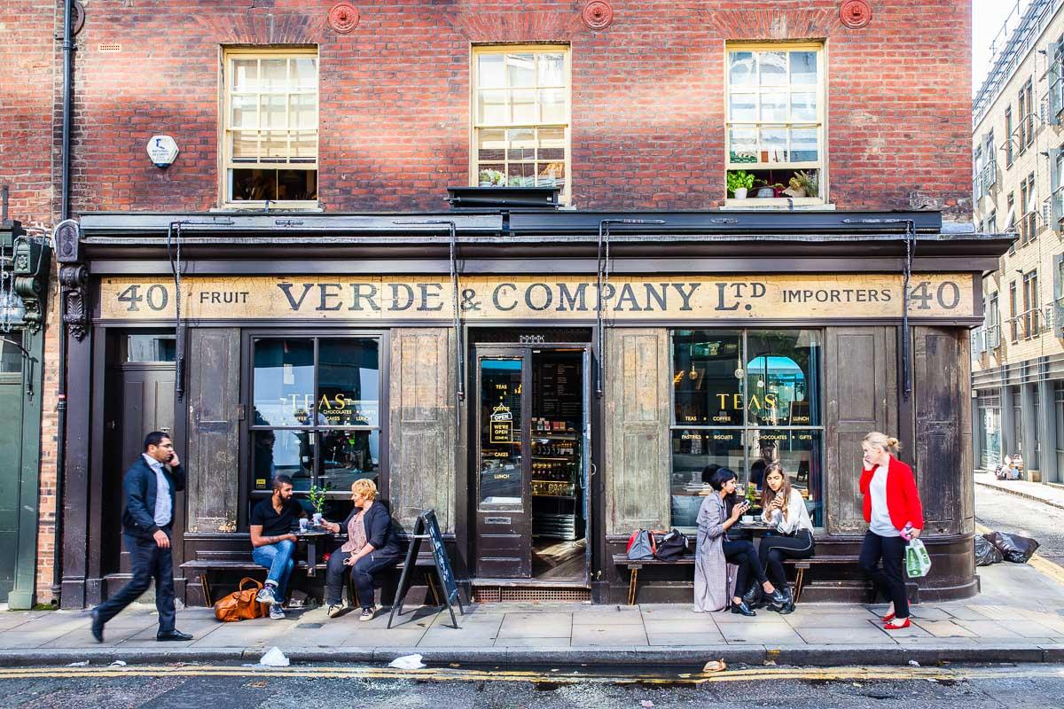 Katie_Wignall_London_Tour_Guide-1.jpg