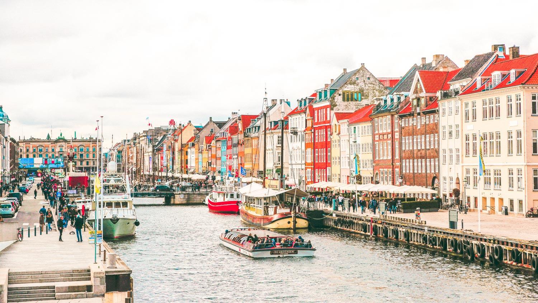 New-harbour-Copenhagen.jpg