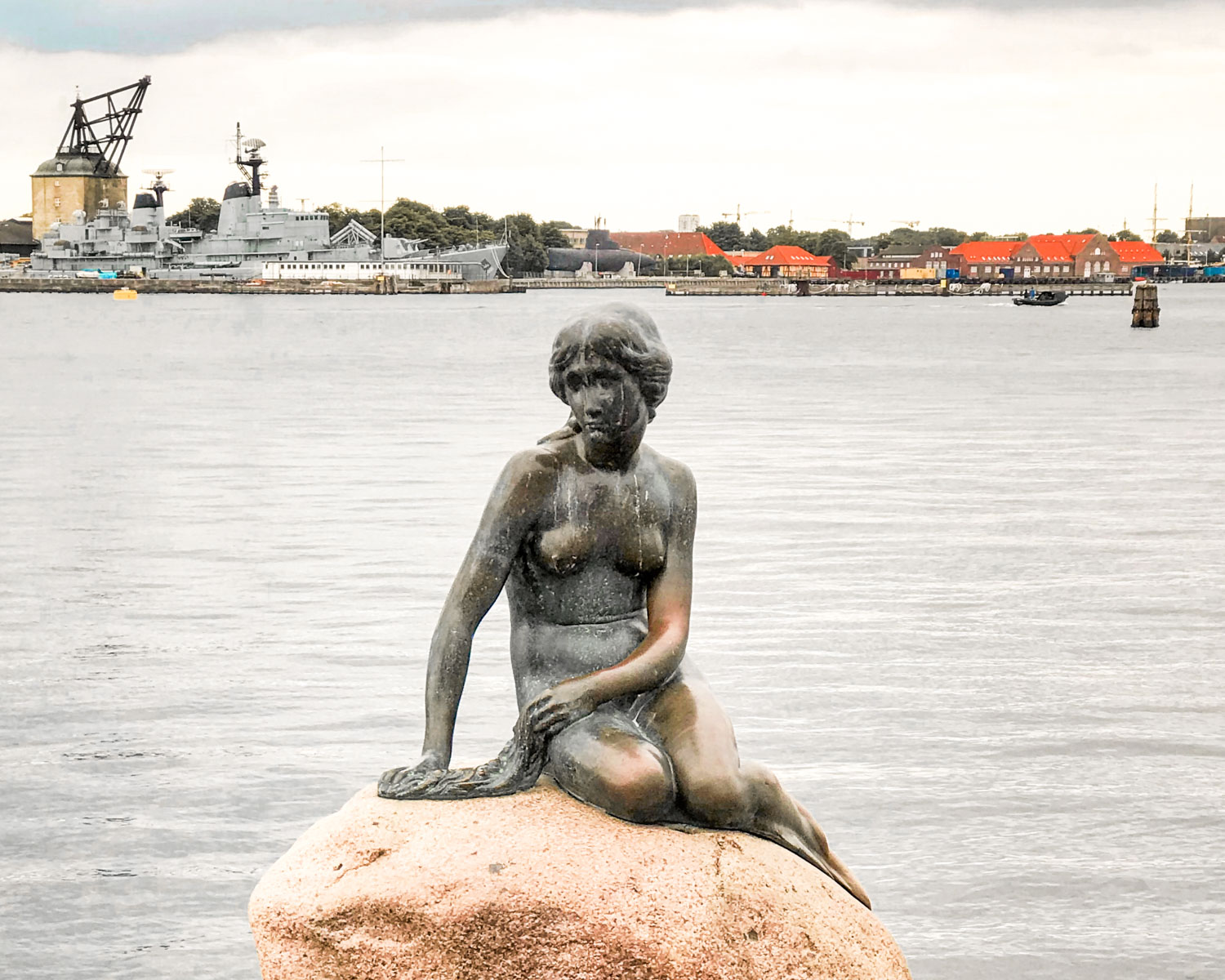 The little mermaid-copenhagen.jpg
