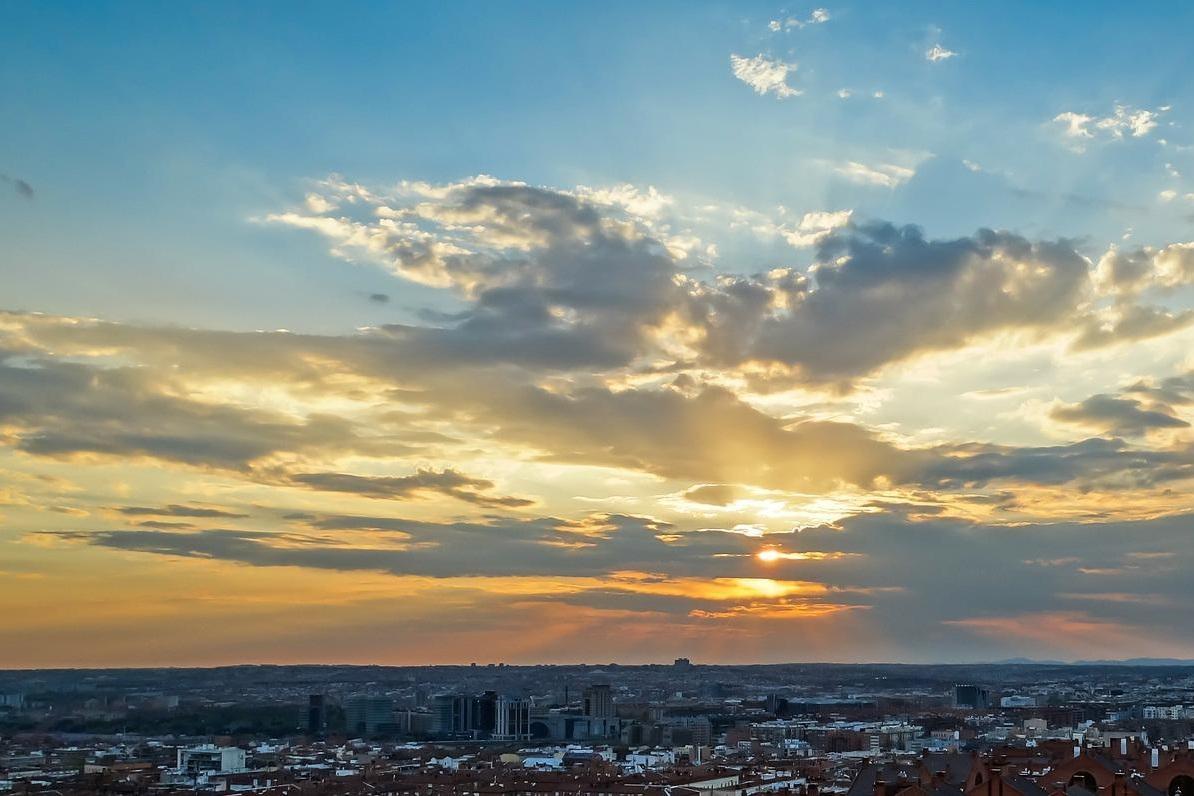 Madrid at Sunset.jpg
