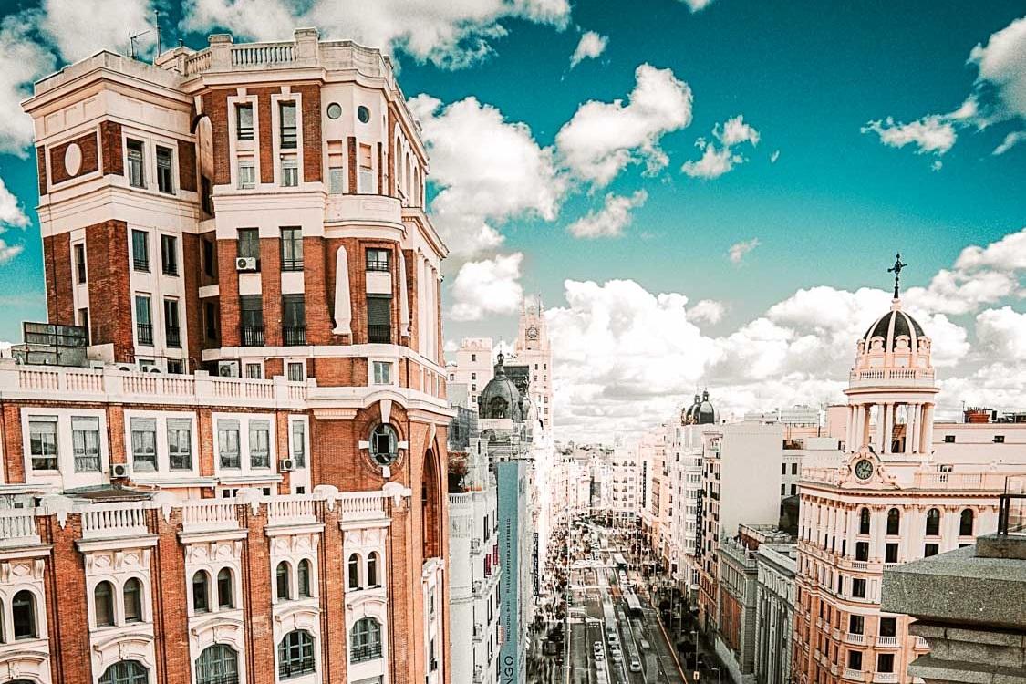 Madrid-rooftops.jpg