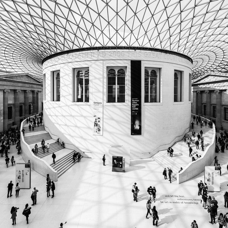 British+Museum.jpeg