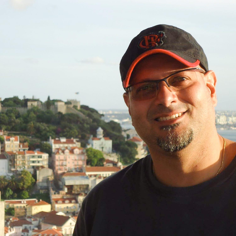 Raul Melo.jpg