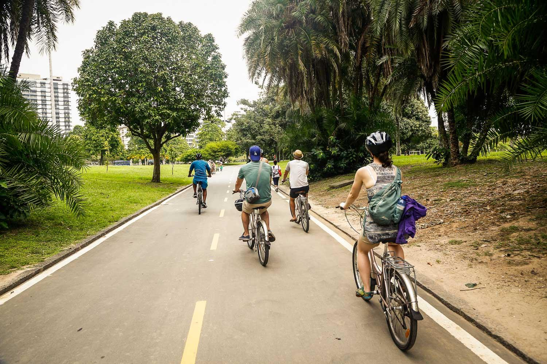 Botanical-tour.jpg