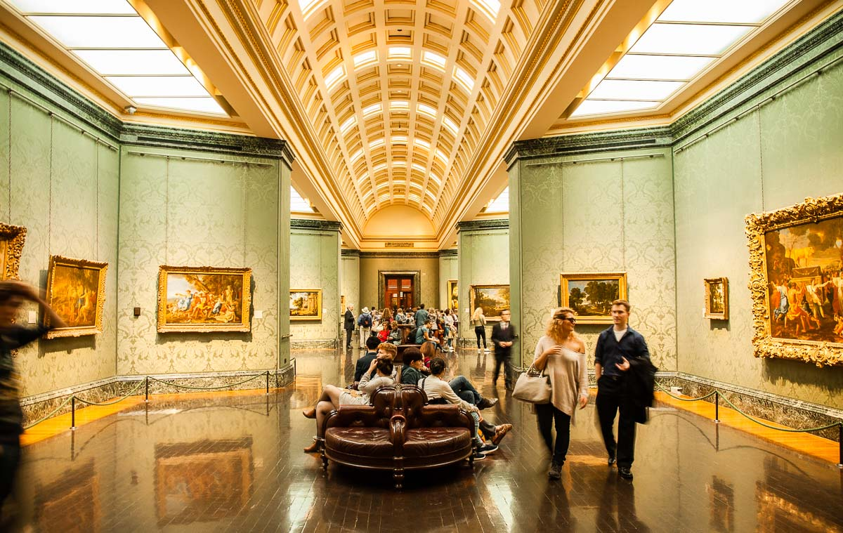 The_National_Gallery_London-2.jpg