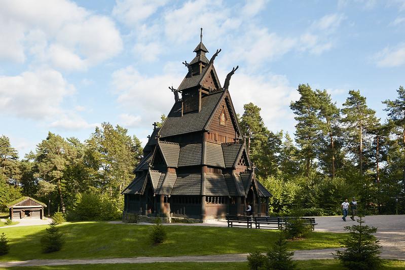 norsk_folkemuseum_a_walk_through_history2.jpg