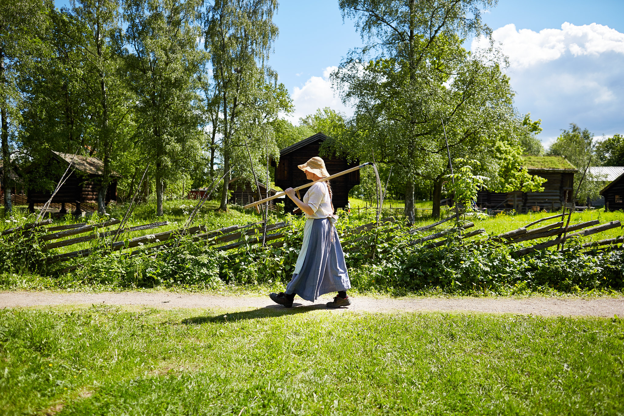 norsk_folkemuseum_a_walk_through_history.jpg