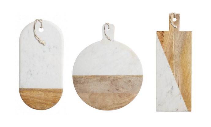 marble-wood-cutting-board-dubious-style-made-simple-in-love-with-and-chopping-boards-home-interior-29.png