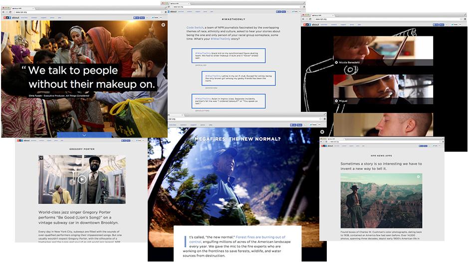 npr-collage-1.jpg