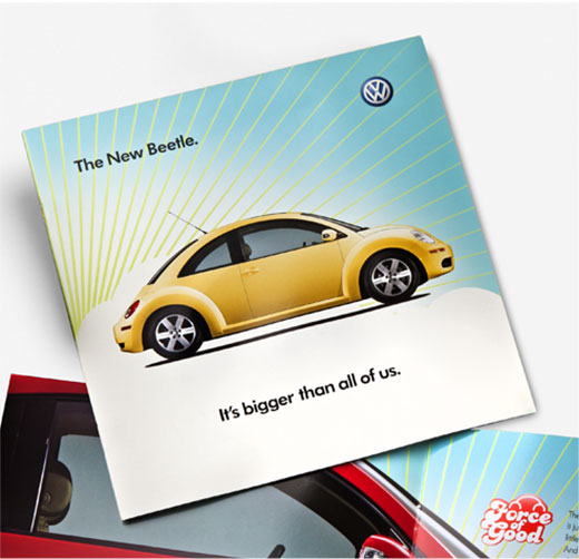 bettle-brochure.jpg