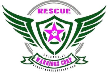 rescue warriors.jpg