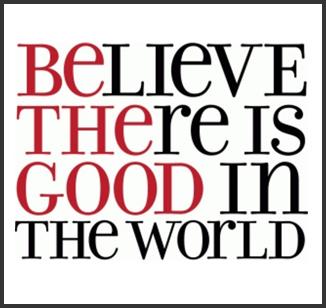 be the good.jpg