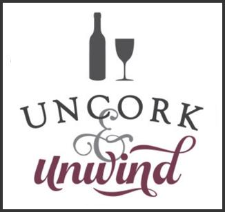 uncork and unwind.jpg