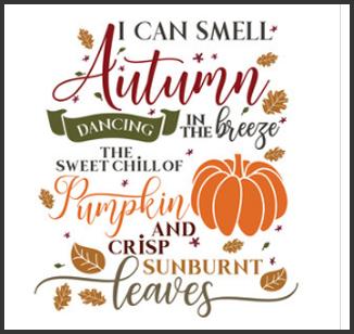 I can smell autumn.jpg