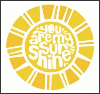 you are my sunshine2.jpg