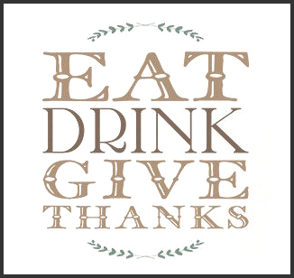 eat drink & give thanks.jpg