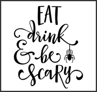 eat drink & be scary.jpg