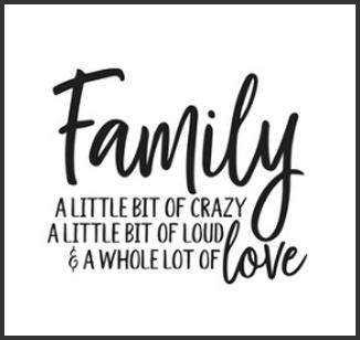 family a little bit of crazy.jpg