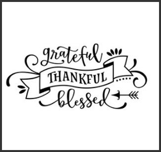 grateful thankful blessed.jpg