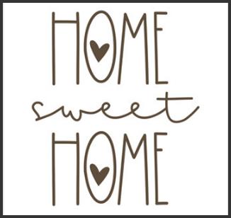 home sweet home .jpg