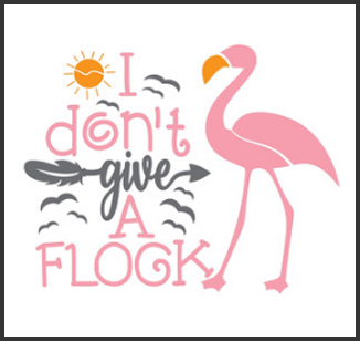 i don't give a flock.jpg