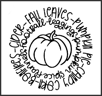 pumpkin circle.jpg