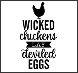 wicked chickens.jpg