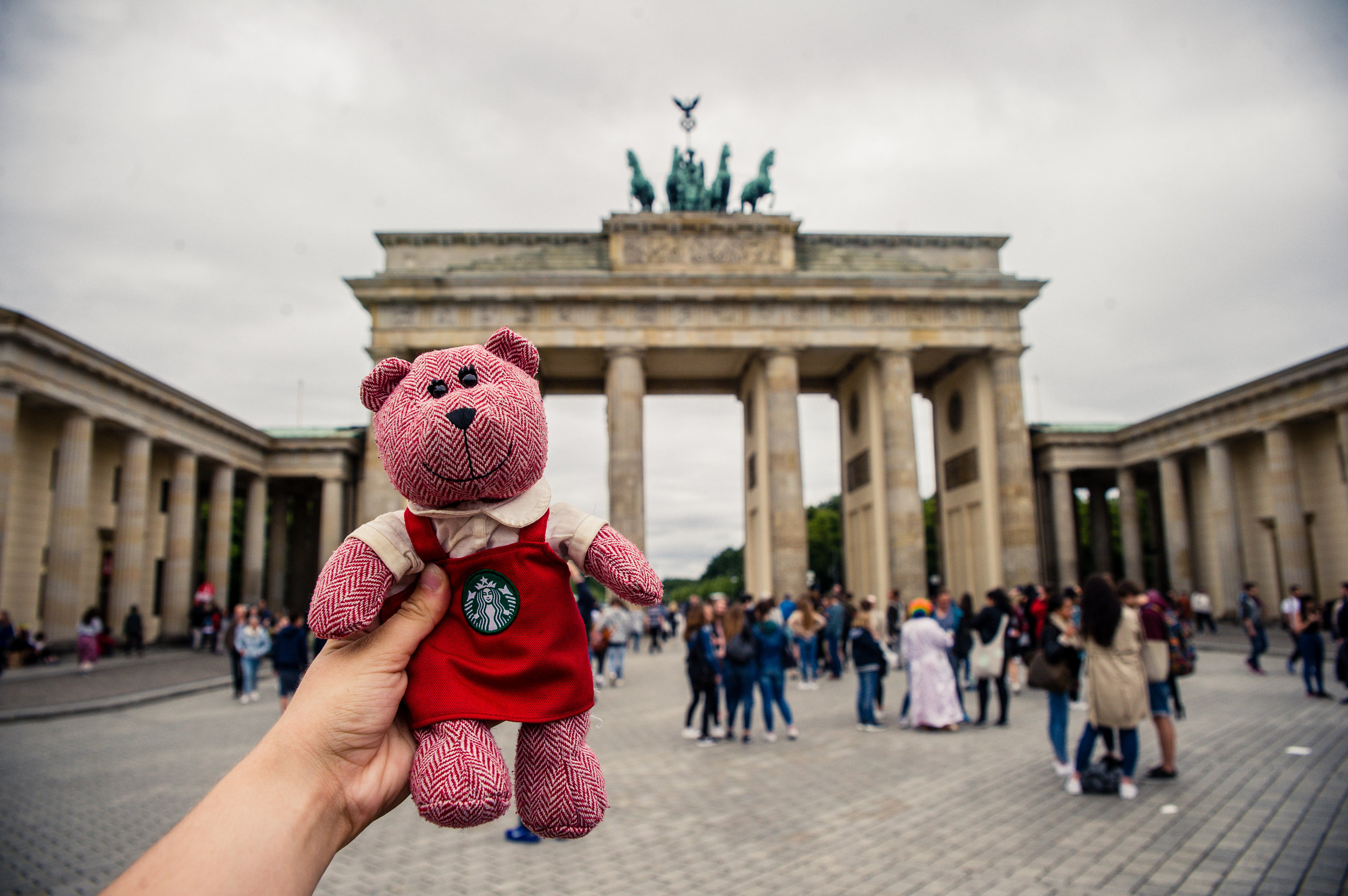 traveling barista bear berlin-7.jpg