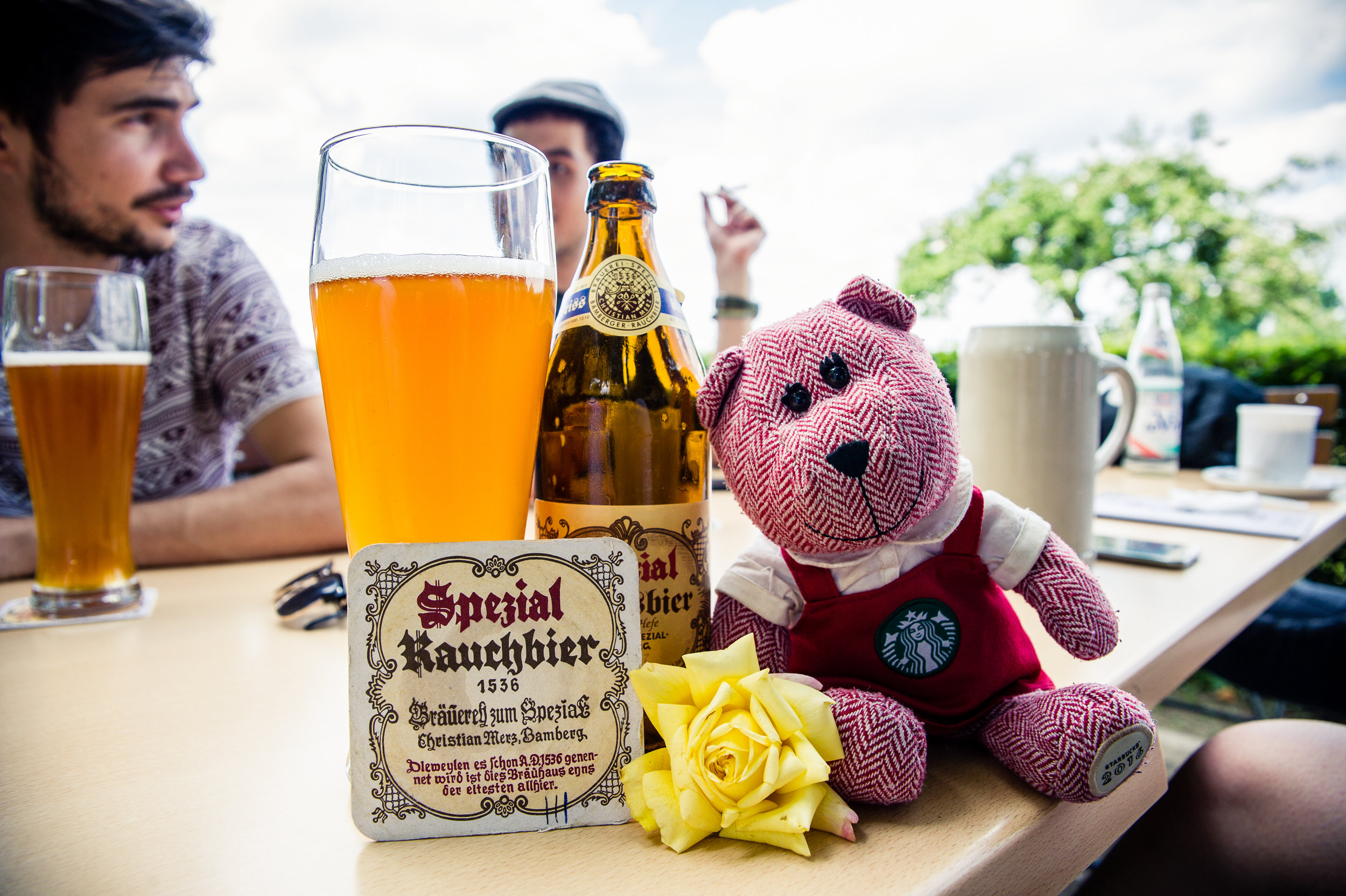 traveling barista bear bamberg 2.jpg