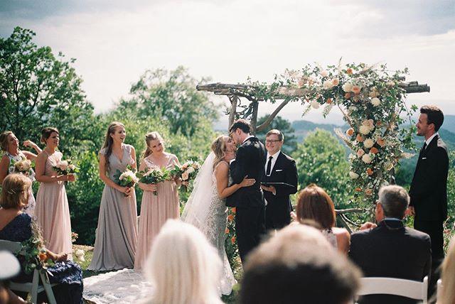 to date two of my all time favorite film photos 🎞📸💗 #cassidychreenephoto #weddingphotography #canonae1 #kodakcolorplus200 #kodak #kodakfilm #canon #justmarried #filmphotographyproject #filmisnotdead #sheshootsfilm
