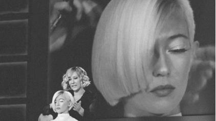 Tracy Hughes | Hair Stylist